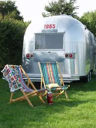 35 best airstream trailers images on pinterest vintage airstream