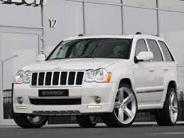 jeep grand cherokee limousine view of jeep grand cherokee limited photos video features and