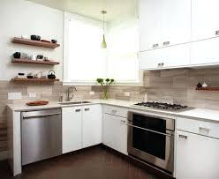 Wall Tiles For Kitchen Ideas Large Tile Kitchen Backsplash Kitchen Wall Tiles Homes Alternative