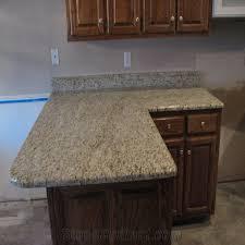 giallo ornamental granite countertop brazil granite bar top