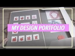 design studium nrw meine mappe fr das design studium kommunikationsdesign visuelle