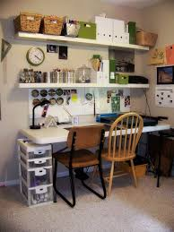 2 Person Desk For Home Office by Bloom Home Tour With Sarah Nielsen
