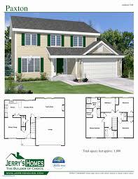 economical homes inspirational economical homes to build home design