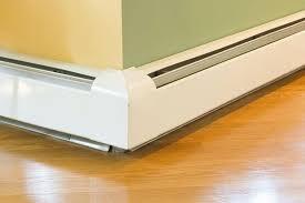 lasko heater target ceramic heater bedroom heaters heating your