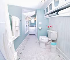 cape cod bathroom ideas cape cod bathroom designs with cape cod bathroom ideas
