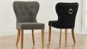 pick of the week u2013 sudbury upholstered dining chairs frances hunt