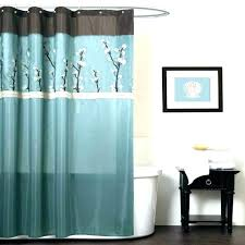 Teal Damask Curtains Teal And Gold Curtains Gold And Teal Curtains Turquoise And Gold