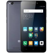 Redmi 4a Xiaomi Redmi 4a 4g Smartphone Global Version 2gb Ram 16gb Rom