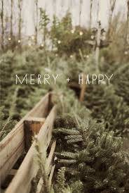 warmest wishes merry holidays and wonderful time