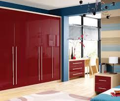 B And Q Bedroom Wardrobes B U0026q Discounts Bogof Crown Standard Paint Modular Bedroom Bundles