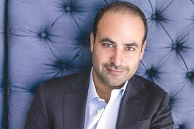 plastic hair plastic surgeon dr ben talei adding new holistic spa hair