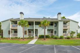 1481 center street ext 301 mount pleasant sc 29464 mls