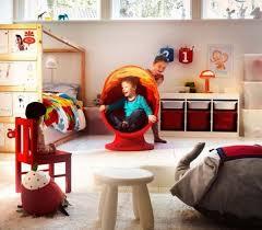 Best IKEA Childrens Room Design Ideas For  Freshomecom - Ikea childrens bedroom ideas