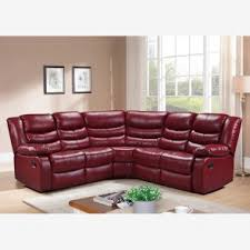 Corner Sofas With Recliners Reclining Corner Sofas From 699 Simply Stylish Sofas
