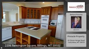 toyota billings 2206 remington square billings mt 59102 youtube