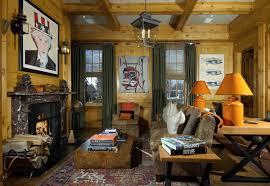 custom home interior design best interior designers in connecticut with photos