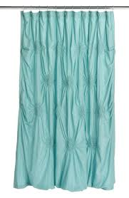 Bathroom Curtain Ideas Pinterest 100 Best Shower Curtains Images On Pinterest Bathroom Ideas