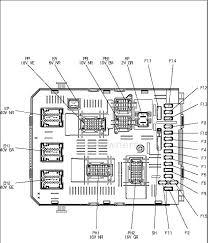 citroen xsara door wiring diagram citroen schematics and wiring