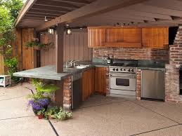 download small outdoor kitchen designs solidaria garden