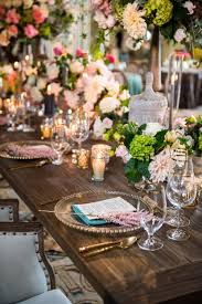 wedding designers resources for engaged couples the bridal bar