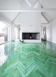 Luxury Design Floors Best Pictures Of Modern Wall Endearing Walls Paints Design Home