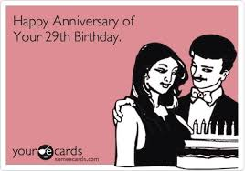 17 best birthday ecard humor images on your birthday