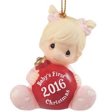 gifts baby s 2016 baby bisque
