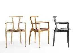 Barcelona Chair Philippines Chair Bd Barcelona Design