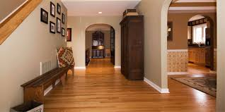 How Do You Polyurethane Hardwood Floors - engineered hardwood vs solid hardwood flooring difference and