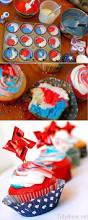 top 25 best patriotic cupcakes ideas on pinterest red white and