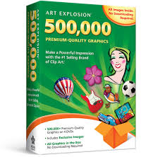 Business Card Factory Deluxe 4 0 Free Download Art Explosion 500 000 Avanquest
