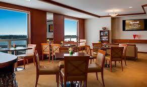 hotel san diego marriott gaslamp quarter ca booking com