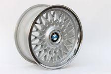 bmw e30 oem wheels bbs e30 wheels tires parts ebay
