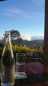 best 25 volcano house restaurant ideas on pinterest hilo