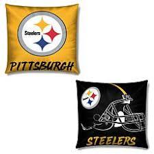Steelers Bathroom Set Best Selling Pittsburgh Steelers Hsn