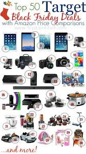 target black friday purchase online best 25 black friday uk ideas on pinterest shopping tips black