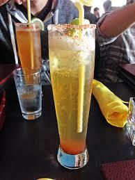 vejigantes puerto rican restaurant review u2013 boston ma man fuel