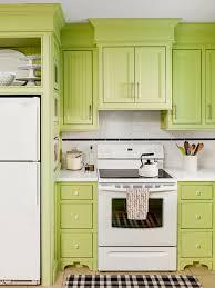 prodigious photo easy kitchen makeover ideas kitchen makeover