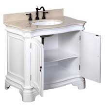 kitchen and bath collection innovative design pacific coast kitchen and bath kitchen kitchen