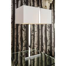 Contemporary Nightstand Lamps Contemporary Table Lamps Table Lamps Lamps Lighting