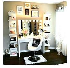mirror with light bulbs mirror with light vanity makeup mirror with light bulbs simple