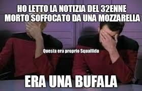 Nooo Meme - ma nooo impara a parlare italiano pinterest humour and meme