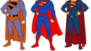 1st superman cartoon animation 1941 mad scientist