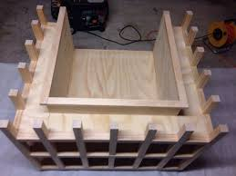 Bookshelf Chair How To Build A Biblio Chair Diy Projects For Everyone Page 2