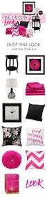 best 25 pink black bedrooms ideas on pinterest pink teen