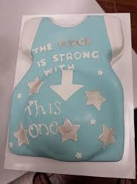 wars baby shower cake 54 best shore cake supply custom cakes images on