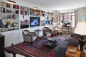 Bookcase In Wall 12 Bookcase Designs Ideas Design Trends Premium Psd Vector
