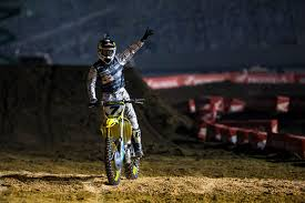 ama motocross on tv motocross the 5 most incredible records red bull