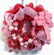 decoration ideas killer image of decorative round red and white