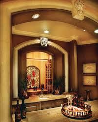 mediterranean style house plan 5 beds 5 baths 8088 sq ft plan